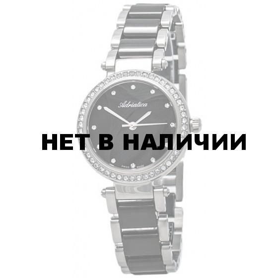 Наручные часы Adriatica A3576.E144QZ