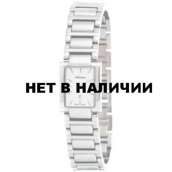 Наручные часы Adriatica A3584.5113Q
