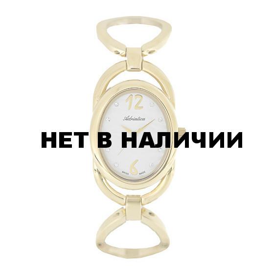 Наручные часы Adriatica A3638.1173Q