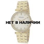 Наручные часы Adriatica A3695.1143QZ