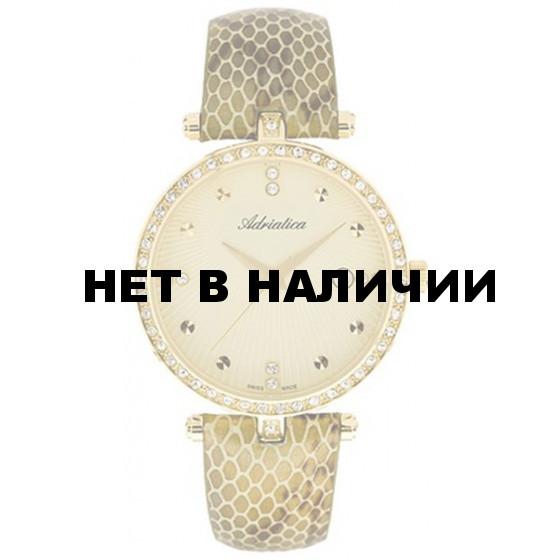Наручные часы Adriatica A3695.1241QZ