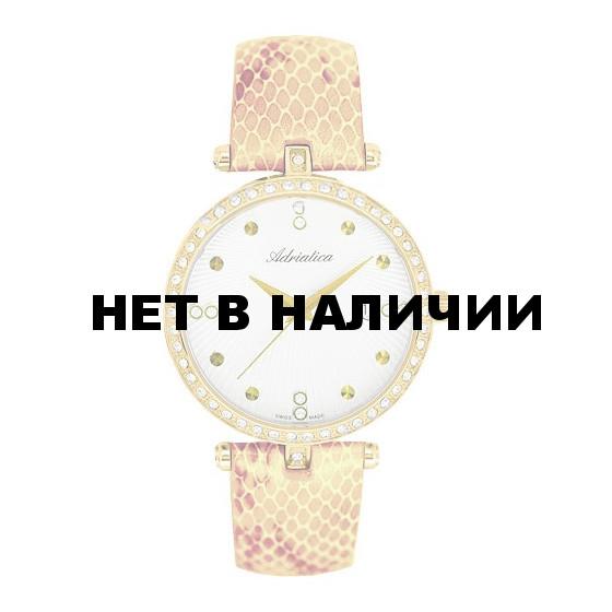 Наручные часы Adriatica A3695.1243QZ