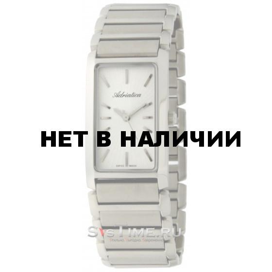 Наручные часы Adriatica A3643.5113Q