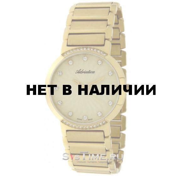 Наручные часы Adriatica A3644.1141QZ