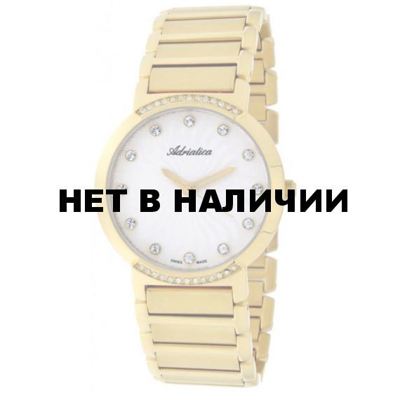Наручные часы Adriatica A3644.1143QZ