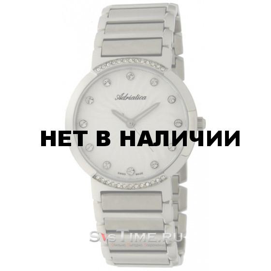 Наручные часы Adriatica A3644.5143QZ