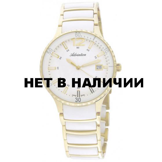 Наручные часы Adriatica A3681.D153Q