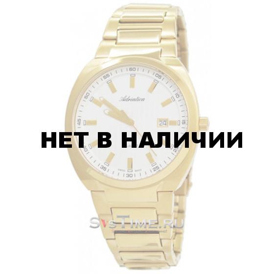 Наручные часы Adriatica A1105.1113Q