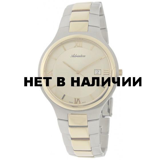 Наручные часы Adriatica A1114.2161Q