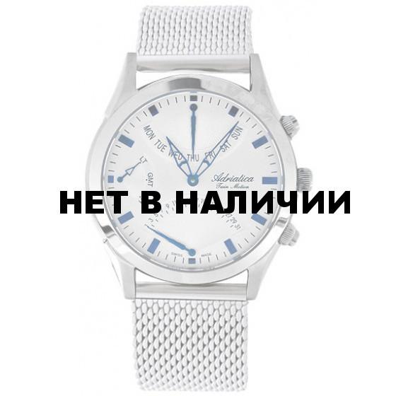 Наручные часы Adriatica A1191.51B3CH