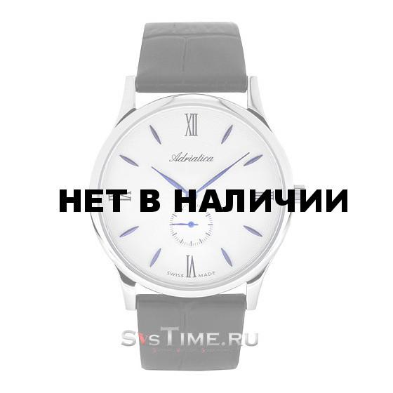 Наручные часы Adriatica A1230.52B3Q