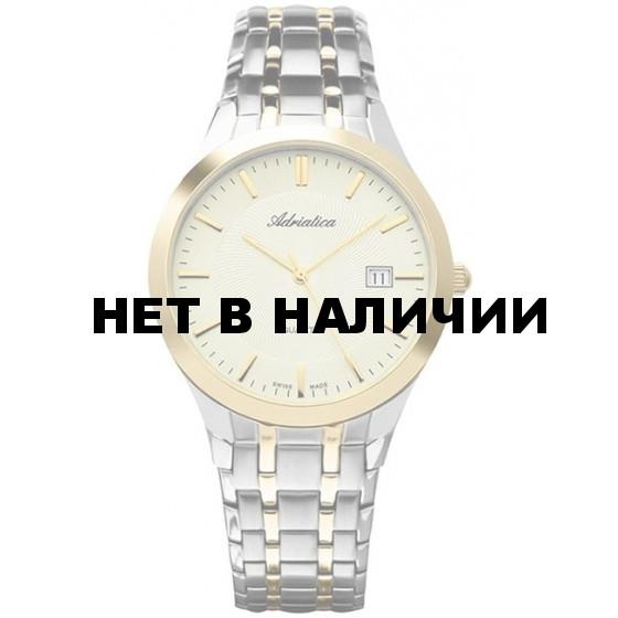 Наручные часы Adriatica A1236.2111Q