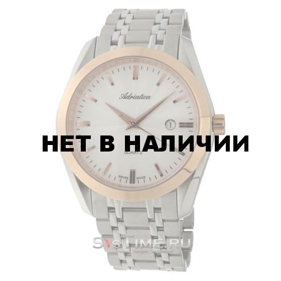 Наручные часы Adriatica A8202.R113Q