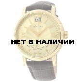 Наручные часы Adriatica A8237.1261Q