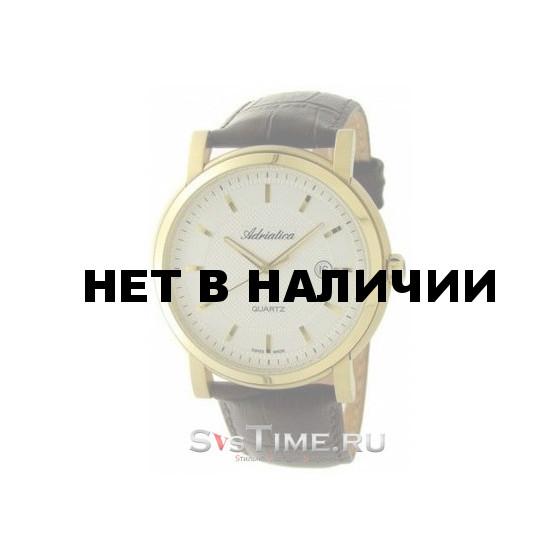 Наручные часы Adriatica A1007.1213Q