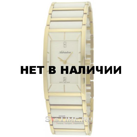 Наручные часы Adriatica A3397.D113Q