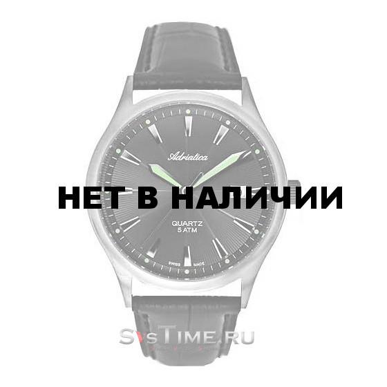 Наручные часы Adriatica A1171.4216Q