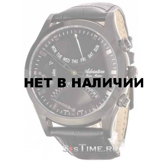 Наручные часы Adriatica A1191.B214CH