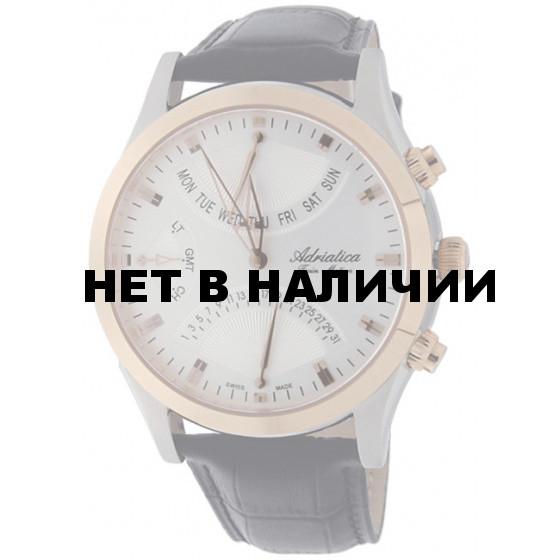 Наручные часы Adriatica A1191.R213CH