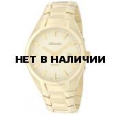 Наручные часы Adriatica A1251.1111Q