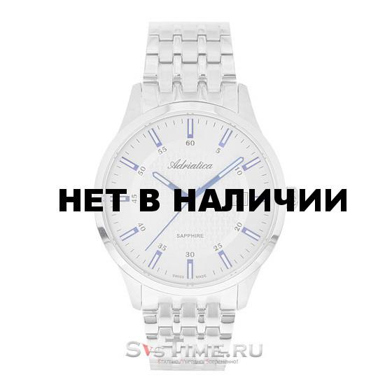 Наручные часы Adriatica A1256.51B3Q