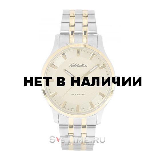 Наручные часы Adriatica A1258.2111Q