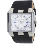 Наручные часы Police PL-12551JS/04