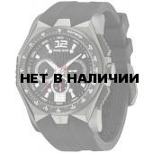 Часы Police PL-12894JSUB/02