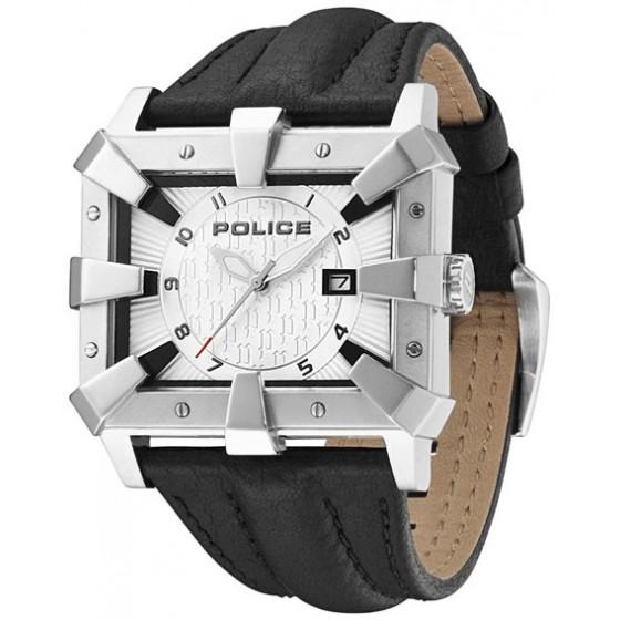 Наручные часы Police PL-13400JS/04