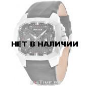 Часы Police PL-13929JS/02