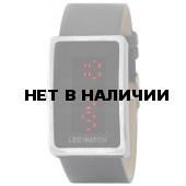 Часы Тик-Так Н6106-1