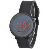 Часы Тик-Так Н6108-1