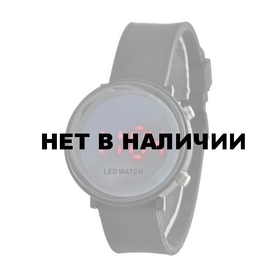 Детские наручные часы Тик-Так Н6108-1