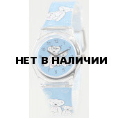 Часы Тик-Так Н116-1 мишки