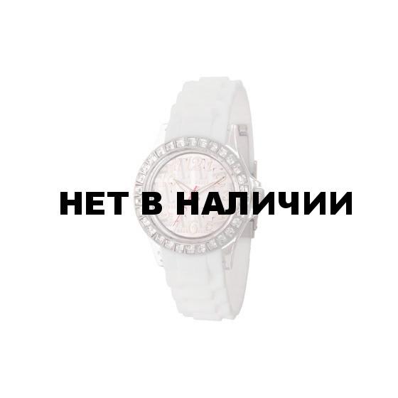 Наручные часы женские Elle LE50003P01