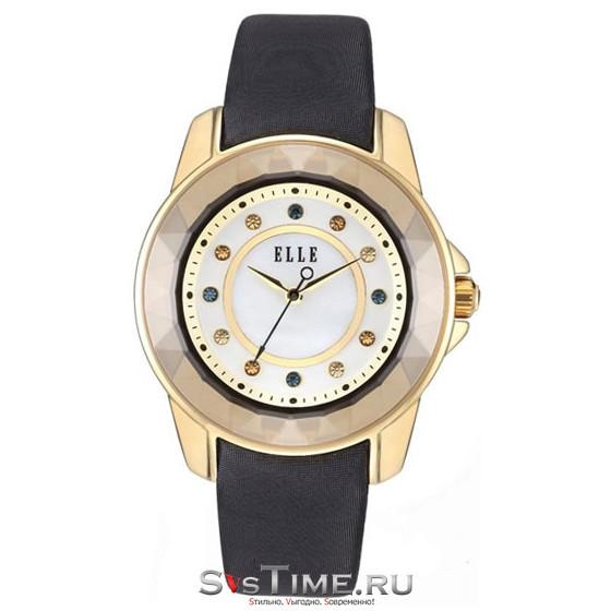 Наручные часы женские Elle EL20272S09N