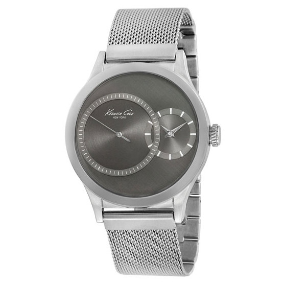 Kenneth Cole IKC9175