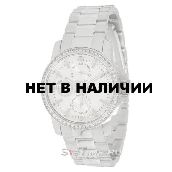 Kenneth Cole IKC4832