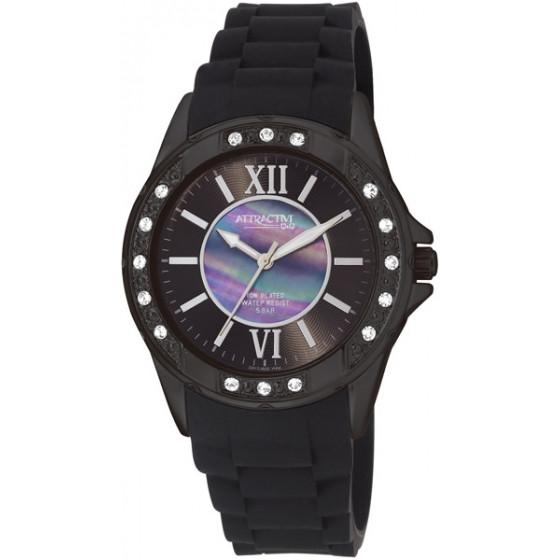 Наручные часы Q&Q DA17-502