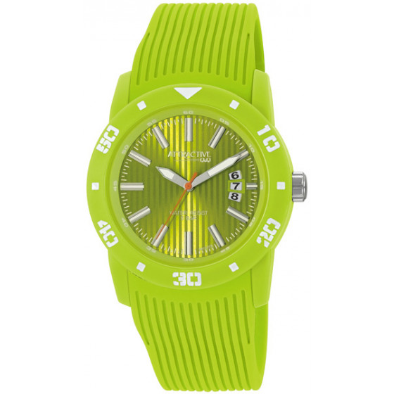 Женские наручные часы Q&Q DB02-008