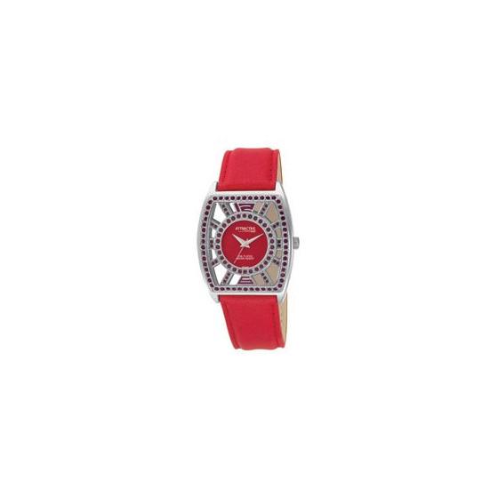 Наручные часы Q&Q DB15-312
