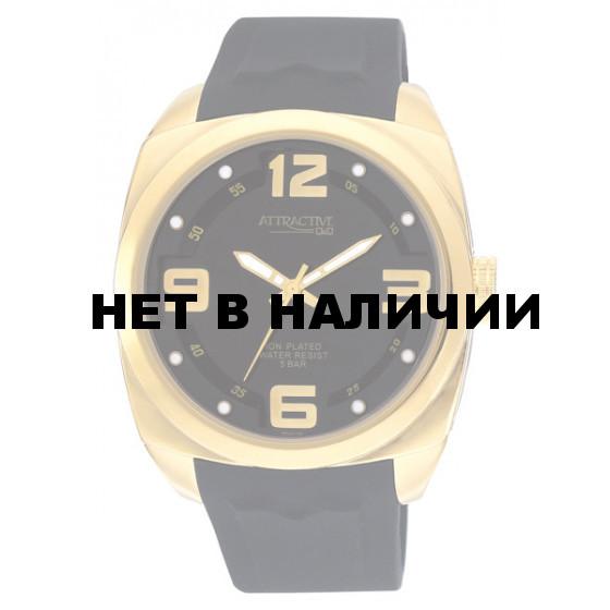 Наручные часы Q&Q DB28-105