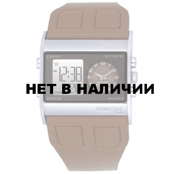Наручные часы Q&Q DE04-315