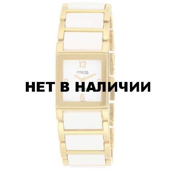 Наручные часы Q&Q DF09-001