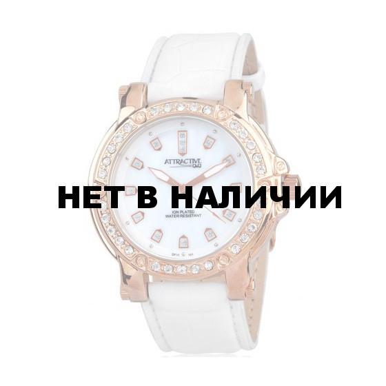 Наручные часы Q&Q DF11-101