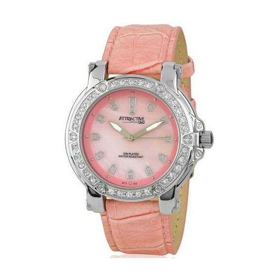 Наручные часы Q&Q DF11-302