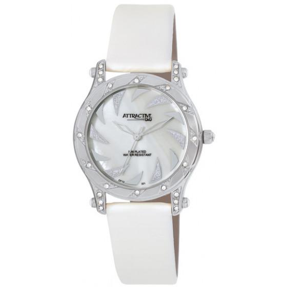 Наручные часы Q&Q DF13-301
