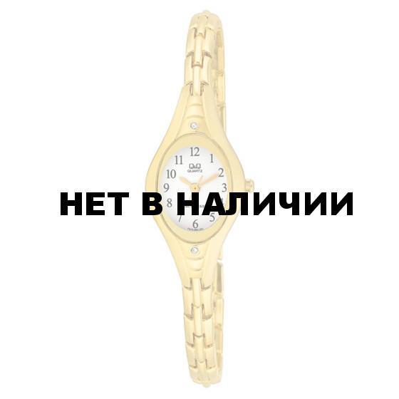 Наручные часы Q&Q F313-004