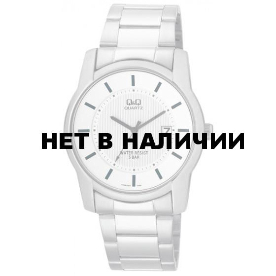 Наручные часы Q&Q A438-201