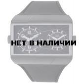 Мужские наручные часы Q&Q GQ82-555